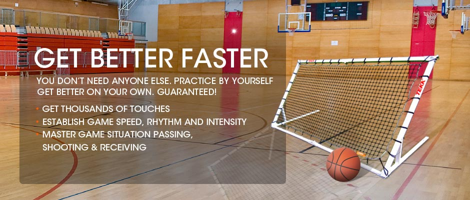 slider-template_basketball